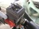 レーシングカートのエンジン カートを始めるならどんなエンジンを選べばいい?
