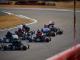 レースレポート 2016 NTCチャレンジカップRd.1